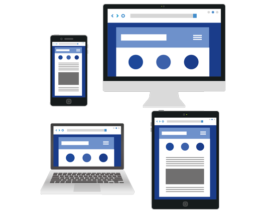 webdesign Düren